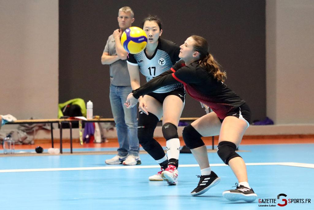 volleyball lamvb cysoing leandre leber gazettesports (33)