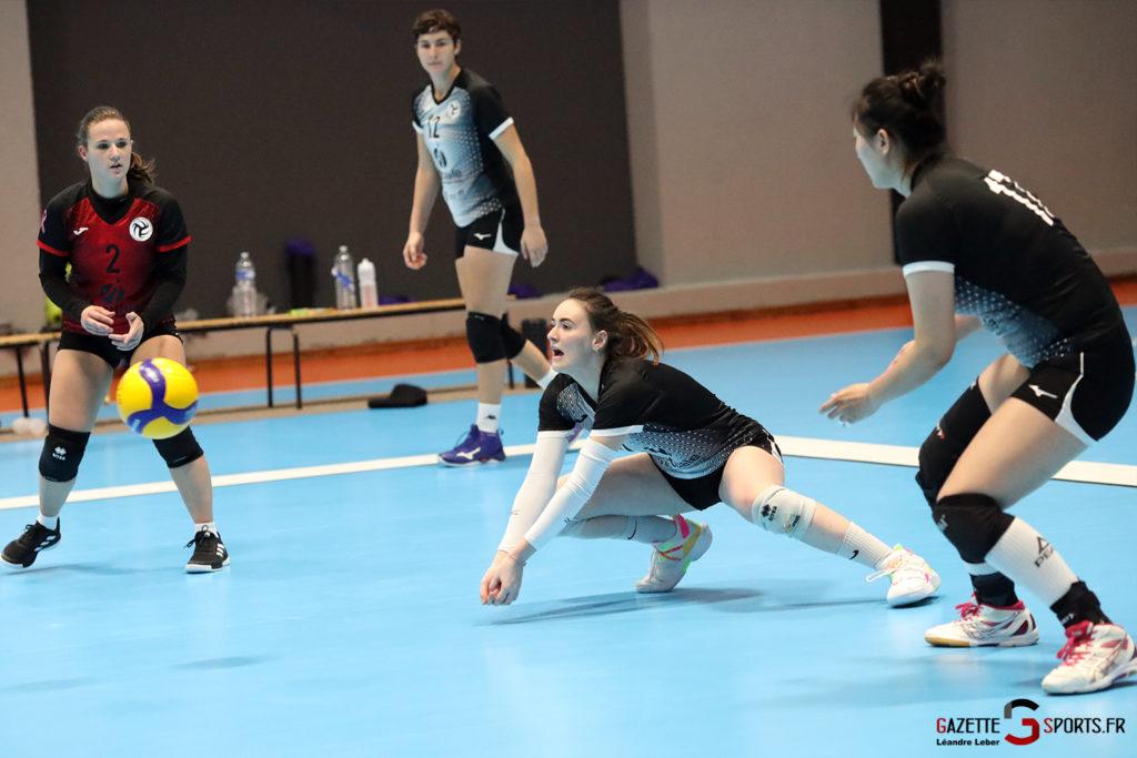 volleyball lamvb cysoing leandre leber gazettesports (34)