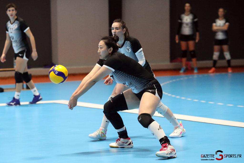 volleyball lamvb cysoing leandre leber gazettesports (35)