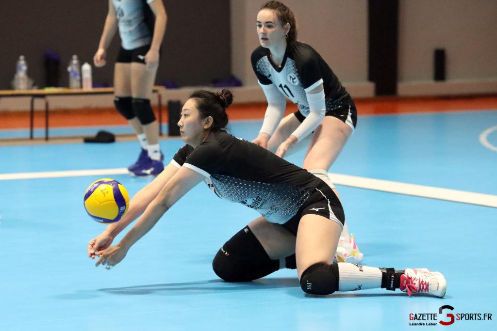 volleyball lamvb cysoing leandre leber gazettesports (36)