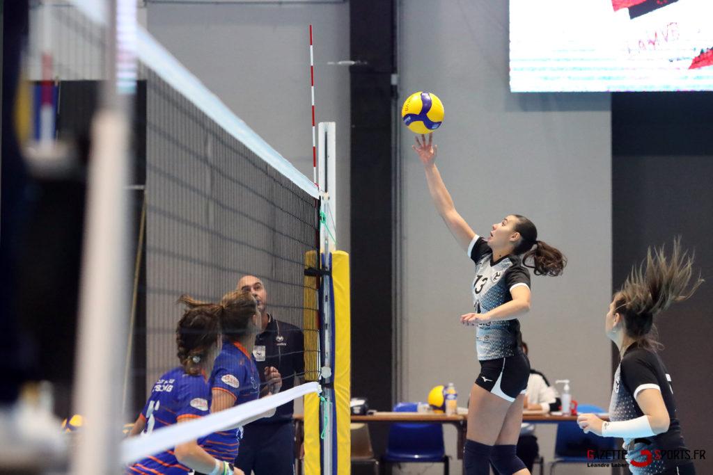 volleyball lamvb cysoing leandre leber gazettesports (37)