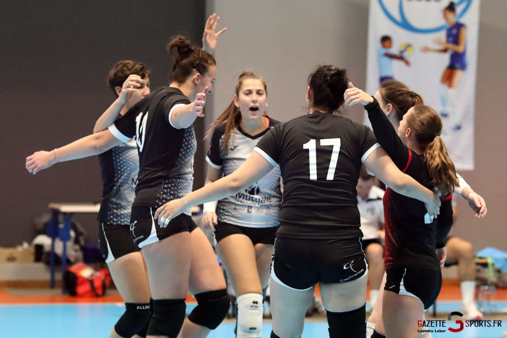 volleyball lamvb cysoing leandre leber gazettesports (38)