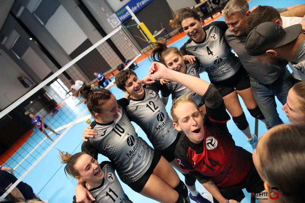 volleyball lamvb cysoing leandre leber gazettesports (39)
