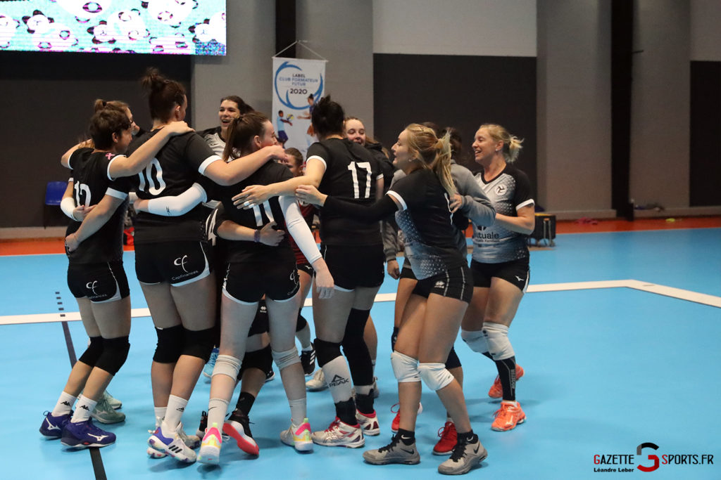 volleyball lamvb cysoing leandre leber gazettesports (40)