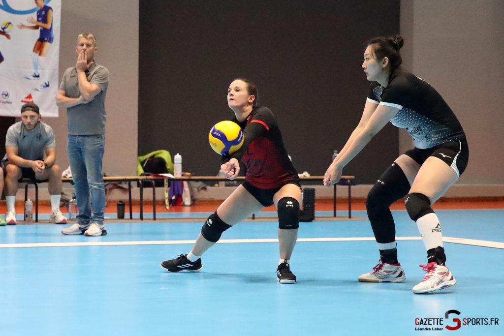 volleyball lamvb cysoing leandre leber gazettesports (5)