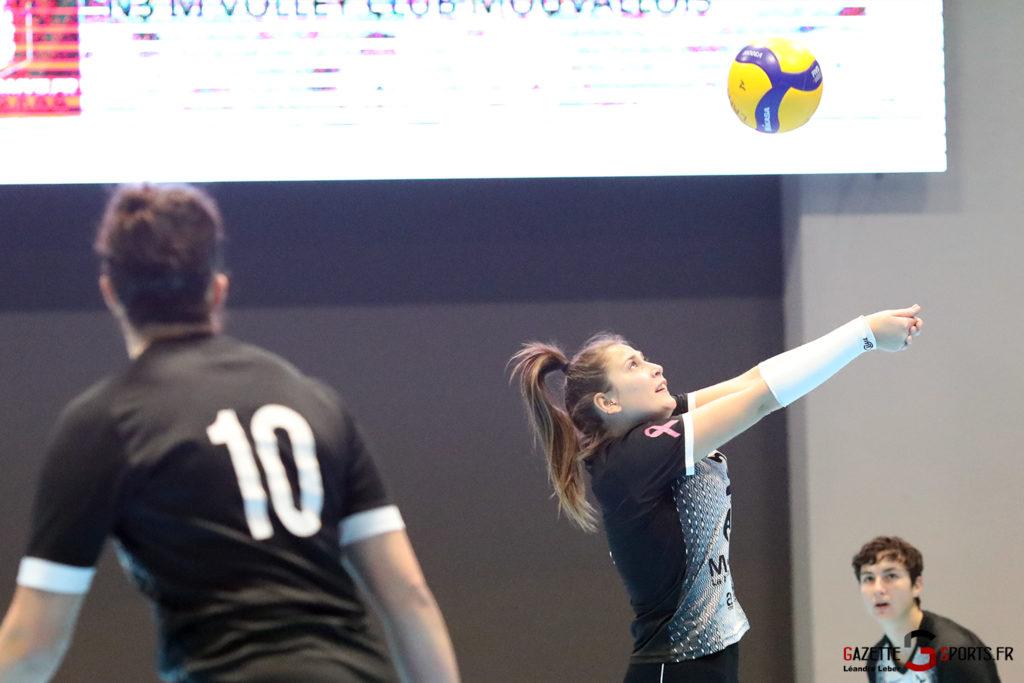 volleyball lamvb cysoing leandre leber gazettesports (7)