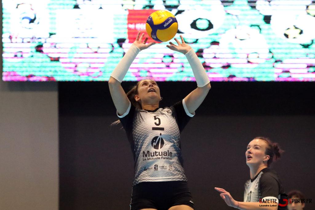 volleyball lamvb cysoing leandre leber gazettesports (8)