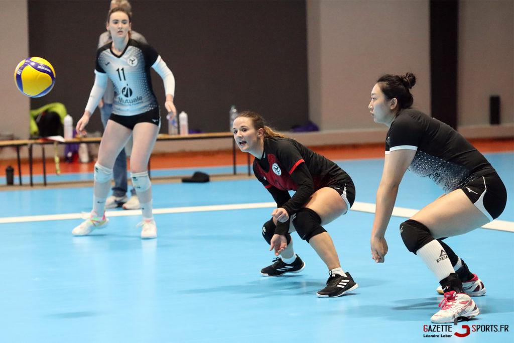 volleyball lamvb cysoing leandre leber gazettesports (9)